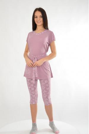 Пижама NicClub